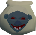 Thumbnail for version as of 11:49, July 25, 2017