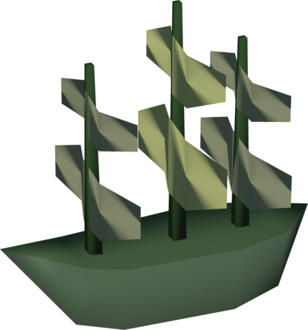 File:Model ship (silk) detail.png
