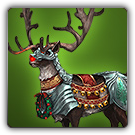 File:Rory the reindeer adult Solomon icon.png