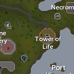 File:Tower of Life map.png