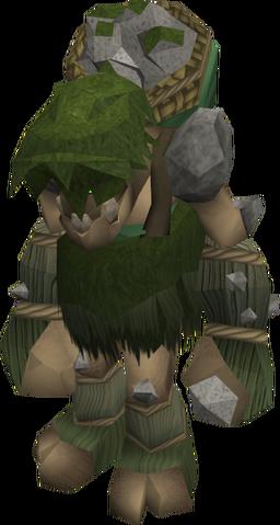 File:Troll ranger commando.png