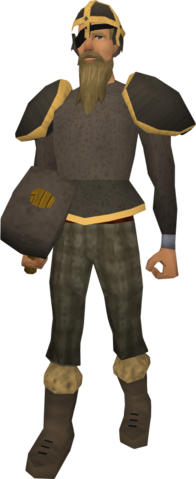 File:Brundt the Chieftain.png