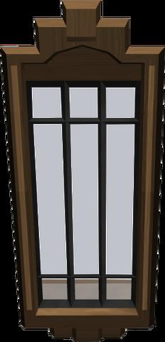 File:Clan window lvl 0 var 1 tier 2.png
