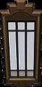 Clan window lvl 0 var 1 tier 2