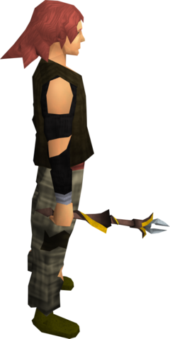 File:Exquisite wand equipped.png