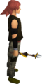 Exquisite wand equipped.png