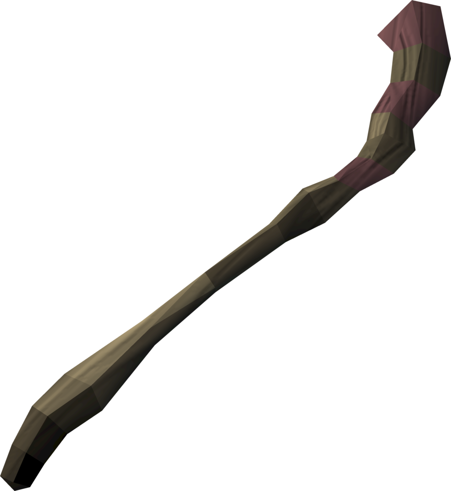 File:Grave creeper staff detail.png