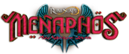 Menaphos logo