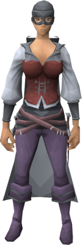 File:Swashbuckler outfit equipped (female).png