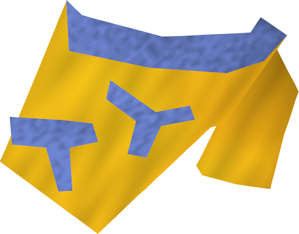 File:Tribal top (yellow) detail.png