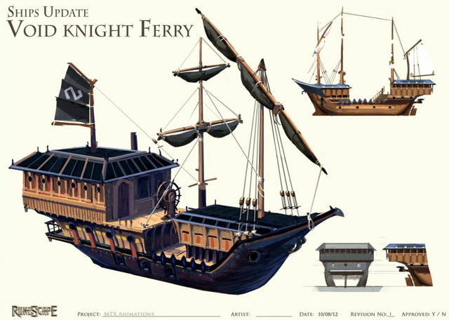 File:Void Knight ferry concept art.png