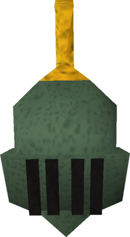 File:Adamant full helm (g) detail old.png
