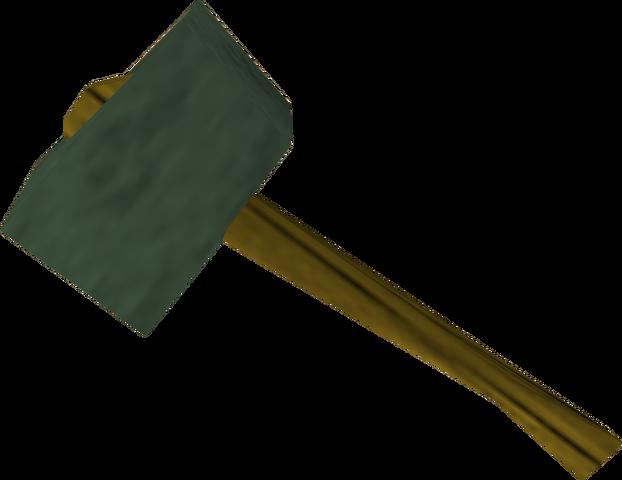 File:Adamant warhammer detail old.png