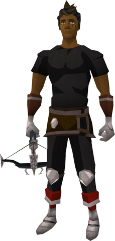 File:Ascension crossbow (Third Age) equipped.png