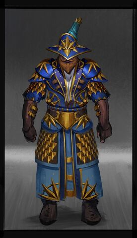 File:Astromancer outfit concept art.jpg
