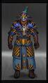 Astromancer outfit concept art.jpg