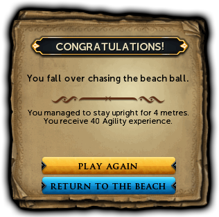 File:Beach Ball Rolling win interface.png
