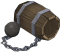 File:Cannonball barrel-boat detail.png