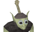 Guard (cave goblin)