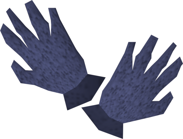 File:Culinaromancer's gloves 6 detail old.png