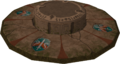 Edgeville lodestone inactive.png