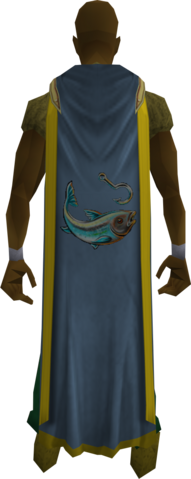 File:Fishing cape (t) equipped.png