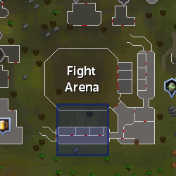 File:Joe (Fight Arena) location.png