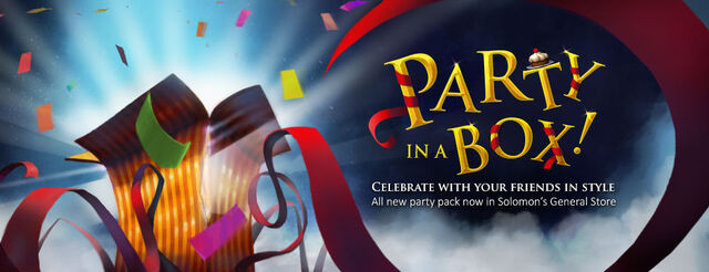 File:Party in a Box banner.jpg