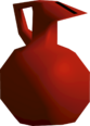 Red hot sauce detail.png