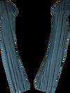 Runite limbs detail