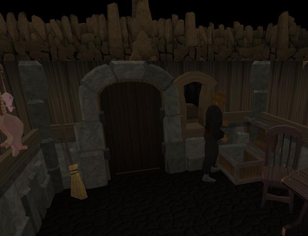 File:Underground Pass Kardia's treasure chest.png