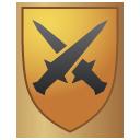 Varrock lodestone icon