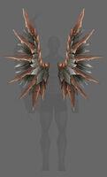 Wings iii news (1) update image