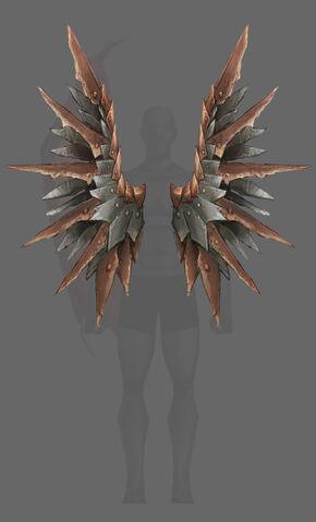 File:Wings iii news (1) update image.jpg