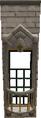 Clan window lvl 1 var 5 tier 7.png