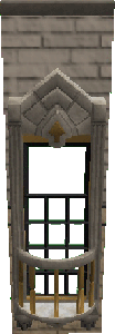 File:Clan window lvl 1 var 5 tier 7.png