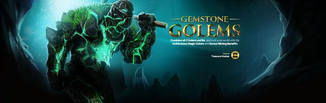 File:Gemstone Golems head banner.jpg