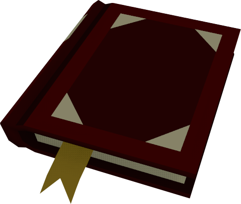 File:Manual (Unstable Foundations) detail.png