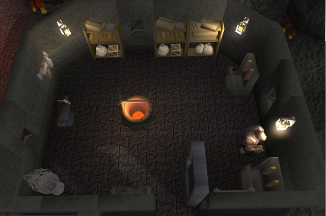 File:Reinald's Smithing Emporium interior.png
