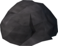 Smooth stone detail.png
