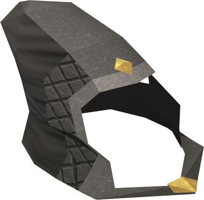File:Zuriel's hood detail.png