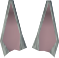 Bunny ears detail.png