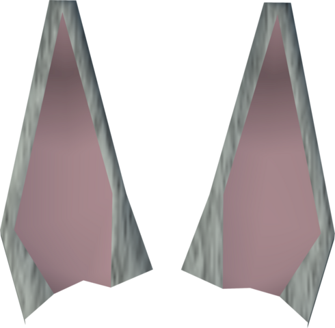 File:Bunny ears detail.png