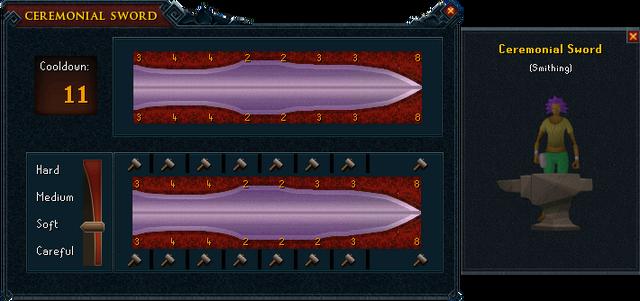 File:Ceremonial sword.png