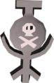 Death talisman detail.png