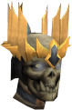 File:Deathless Regent headguard chathead.png