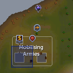 File:Goblin recruiter location.png