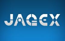 File:Jagex logo.jpg