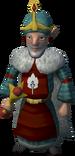 King Bolren