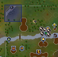 Shooting Star (Shilo Village) location.png